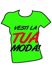 tshirt per sito