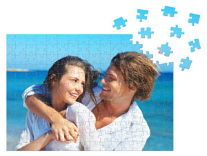 Photo-Puzzle-OK